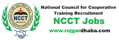 http://www.rojgardhaba.com/2017/05/ncct-national-council-cooperative-training-jobs.html