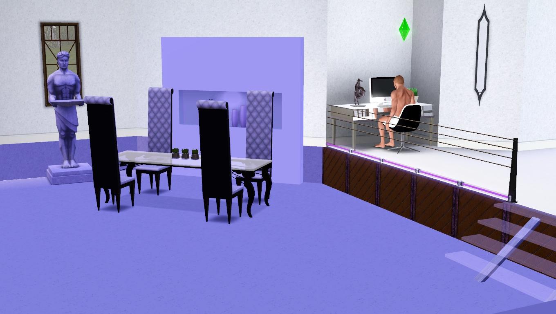 crear habitaci n a doble altura pekesims