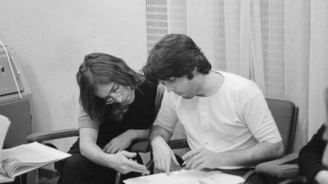 Les dernières actus de Paul McCartney
