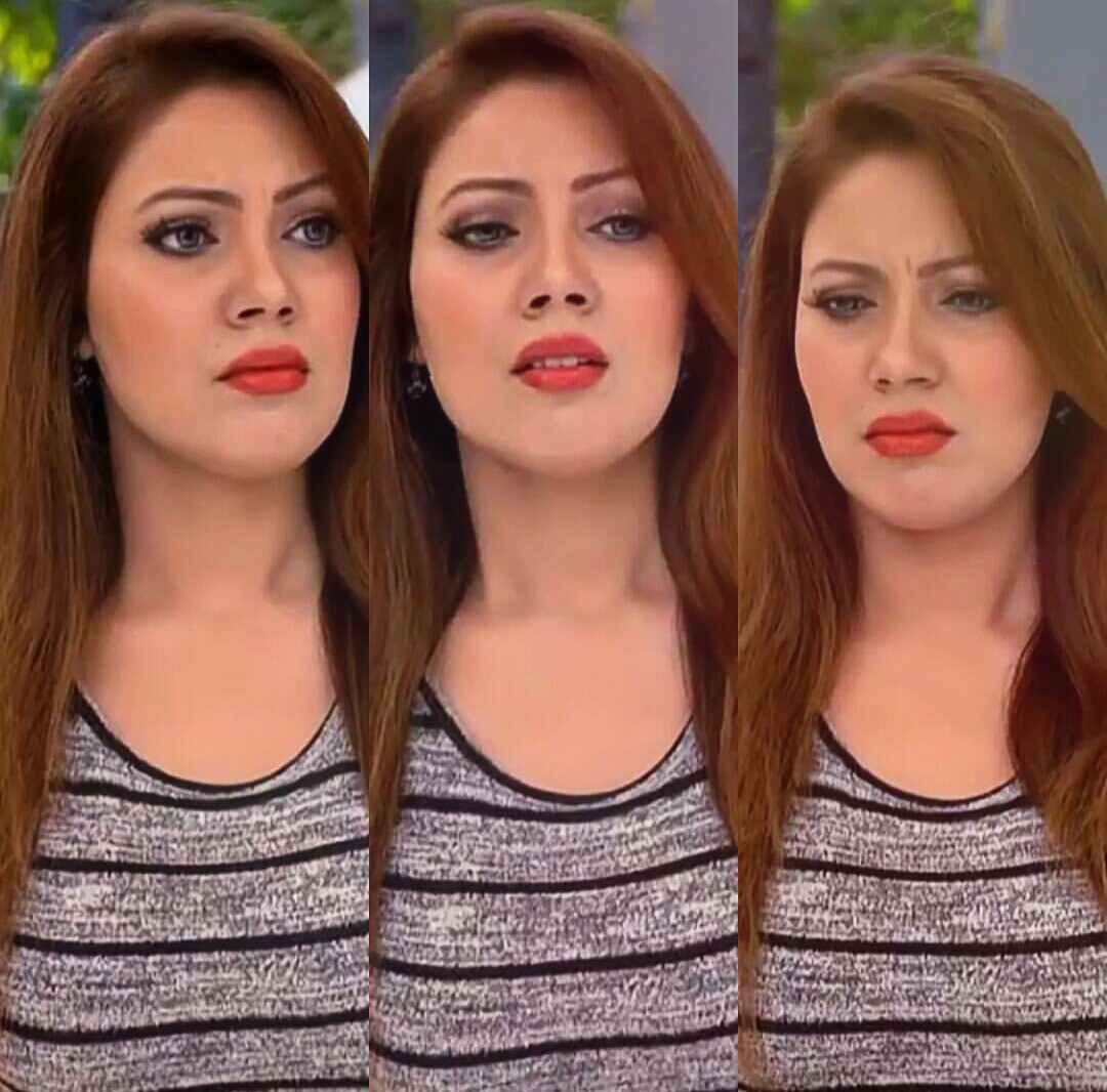 Babita ji aka Munmun dutta hot and beautiful photos