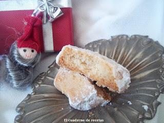 http://elcuadernoderecetas.blogspot.com.es/2012/12/hojaldrinas.html