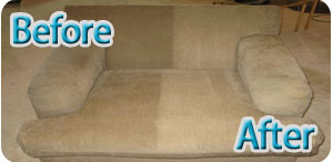 http://txgarlandcarpetcleaning.com/carpet-steam-cleaner.html