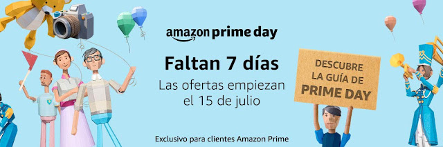 ofertas-amazon-8-julio-2019