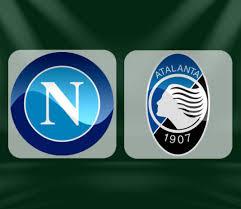 مباشر مشاهدة مباراة نابولي واتلانتا بث مباشر 22-4-2019 الدوري الايطالي يوتيوب بدون تقطيع