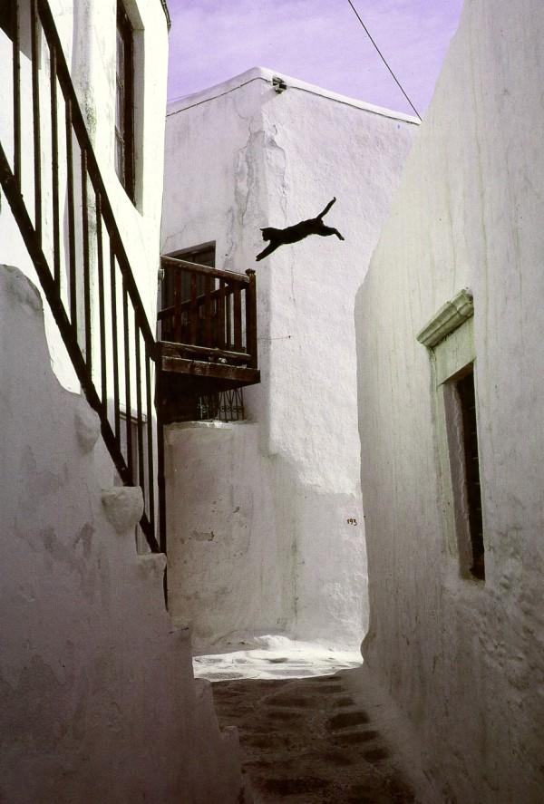 naxos travel blog