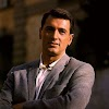 FOTOS DE ROCK HUDSON