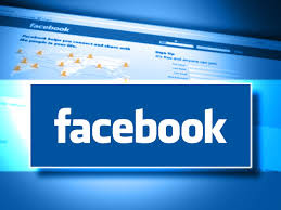 Facebook account settings   How to reset your Facebook account settings