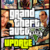 Grand Theft Auto V Update 2 (GTA) Game Free Download