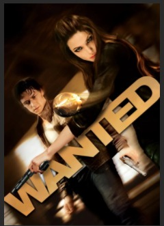 wanted 2008 hollywood movie in hindi download 720p
