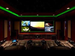 wallpapers basement setup gamers guide backgrounds