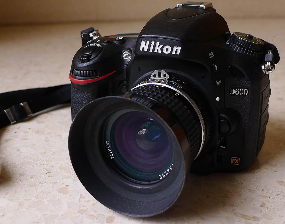 D500 Firmware 1 14