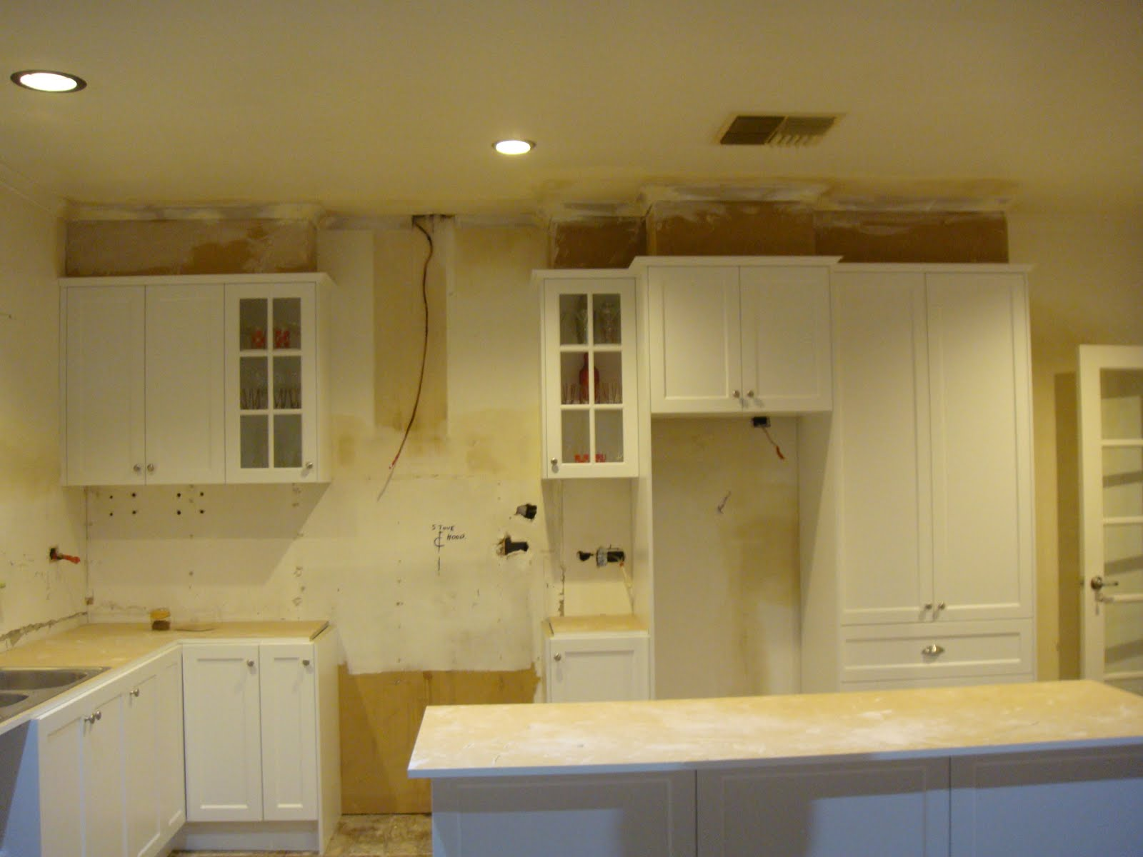 ikea kitchen cabinet installation inside storage how to install cabinets