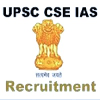upsc cse ias recruitment