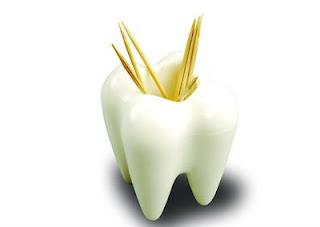 Pengobatan Sakit Pada Gigi Berlubang