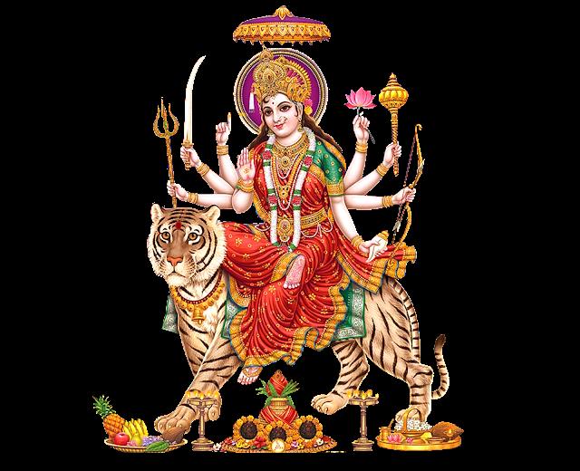 png images of Indian Gods Telugu vijayadashami wishes Quotes HD Wallpapers 2016 Vijayadashami wishes Quotes in telugu