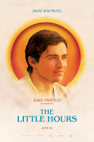 posters little hours 04