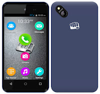 Available download link for Micromax D303 Latest Version Flash FIle/ Firmware For Android Below on this page.  For flashing your device Battery Charge Should be 70%. if your device battery is empty don't try flashing your device it's to risk for device. if your phone water damage after clean phone is not turn on. clean your call phone then little hitting your device.  When you Know your device is flashing related problem ? Phone operating system corrupted. Your Device is auto download application and install Your call phone auto restart, hang slowly working. Smart phone When turn on Just Show Micromax logo on screen then freezing. Or Any others flashing related problem You Can Fixing easily.  Download Link