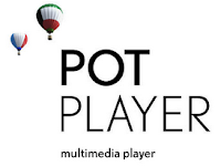 Download PotPlayer 2018 Offline Installer