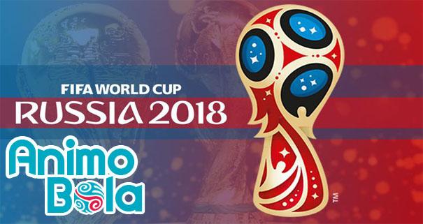 Prediksi Bola Piala Dunia Akurat 2018
