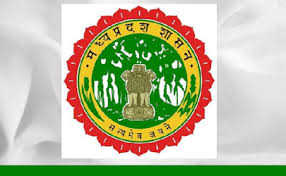 jain-commission-constituted-to-investigate-violence-of-mandsaur-district