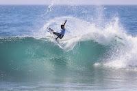 62 Kanoa Igarashi Hurley Pro at Trestles foto WSL Sean Rowland