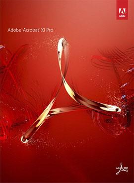 adobe acrobat x pro windows 10