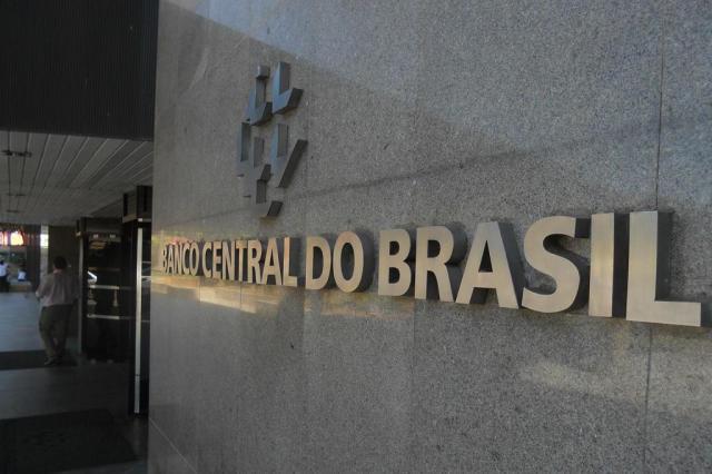 O Comitê de Política Monetária (Copom) do Banco Central anunciou na noite desta quarta-feira a redução da taxa básica de juros da economia brasileira, a Selic, para 14 por cento ao ano