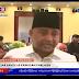 BN Tak Rompak Duit 22j Tabung Haji, Kami Siap Derma 8 Juta Kata Najib.