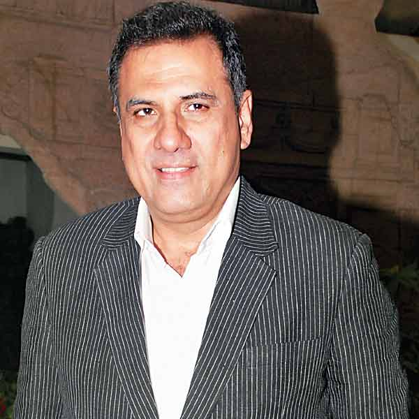 Boman Irani HD Wallpapers Free Download
