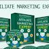 Affiliate Marketing Expert