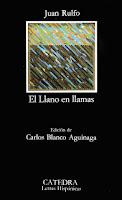 http://mariana-is-reading.blogspot.com/2018/02/el-llano-en-llamas-juan-rulfo.html