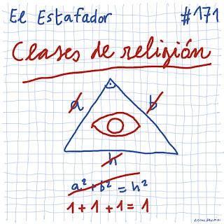 432b4-portada_nomdenoia-clases-de-religi