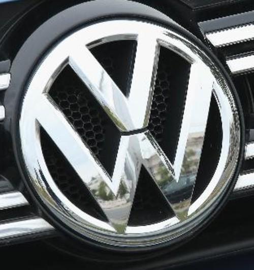 VW POLO: Volkswagen