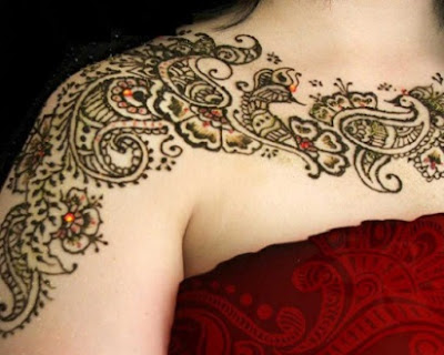 shoulder-mehndi-designs-2016-for-diwali