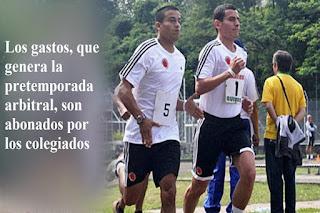 arbitros-futbol-pretemporada-colombia