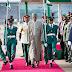 It is not easy to lead Nigeria - President Buhari