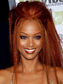 Awesome Red Hair On Black Girls Page 2 Hairstyles For Women Draintrainus