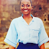 Kate Henshaw throwback from 1996