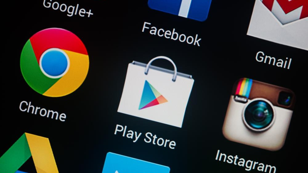 Descarga Toda La Play Store Gratis Aplicaciones Y Juegos De Paga