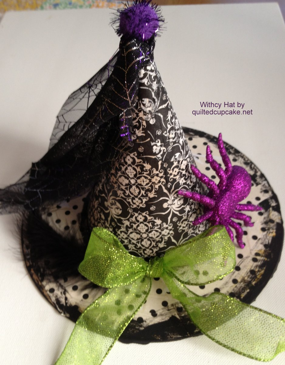 Easy Halloween Craft Ideas |