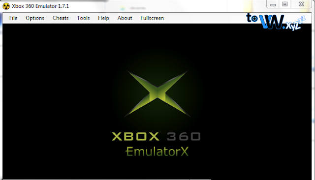 Xbox 360 Emulator, List of Xbox 360 Emulators, Xbox 360 Emulator Bundles, Xbox 360 Emulators for Laptop PCs, Xbox 360 Emulators for Computers, Xbox 360 Emulators for Laptop Computers, Xbox 360 Work Emulators for Laptops