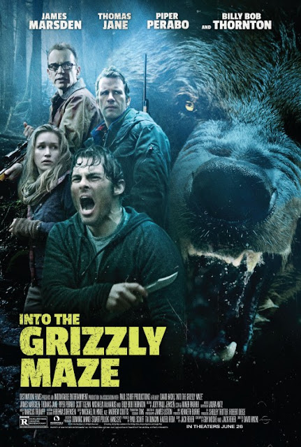 http://horrorsci-fiandmore.blogspot.com/p/into-grizzly-maze-trailer.html