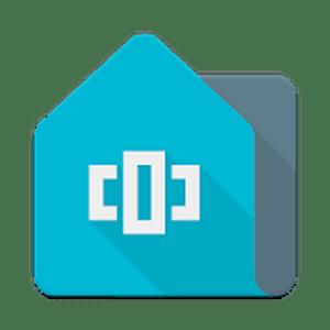 Flick Launcher Pro v0.4.0 build 404 [Beta] Paid APK