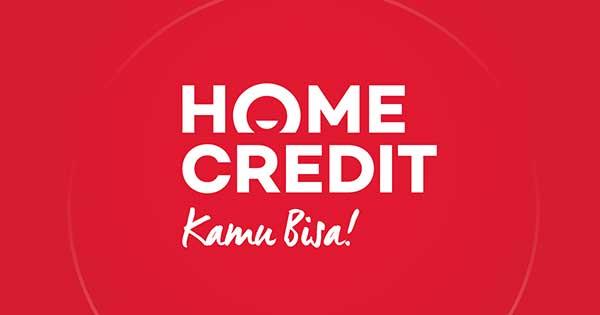Cara Menghubungi CS Home Credit