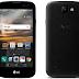 LG K3 4G LTE Spesifikasi dan Harga