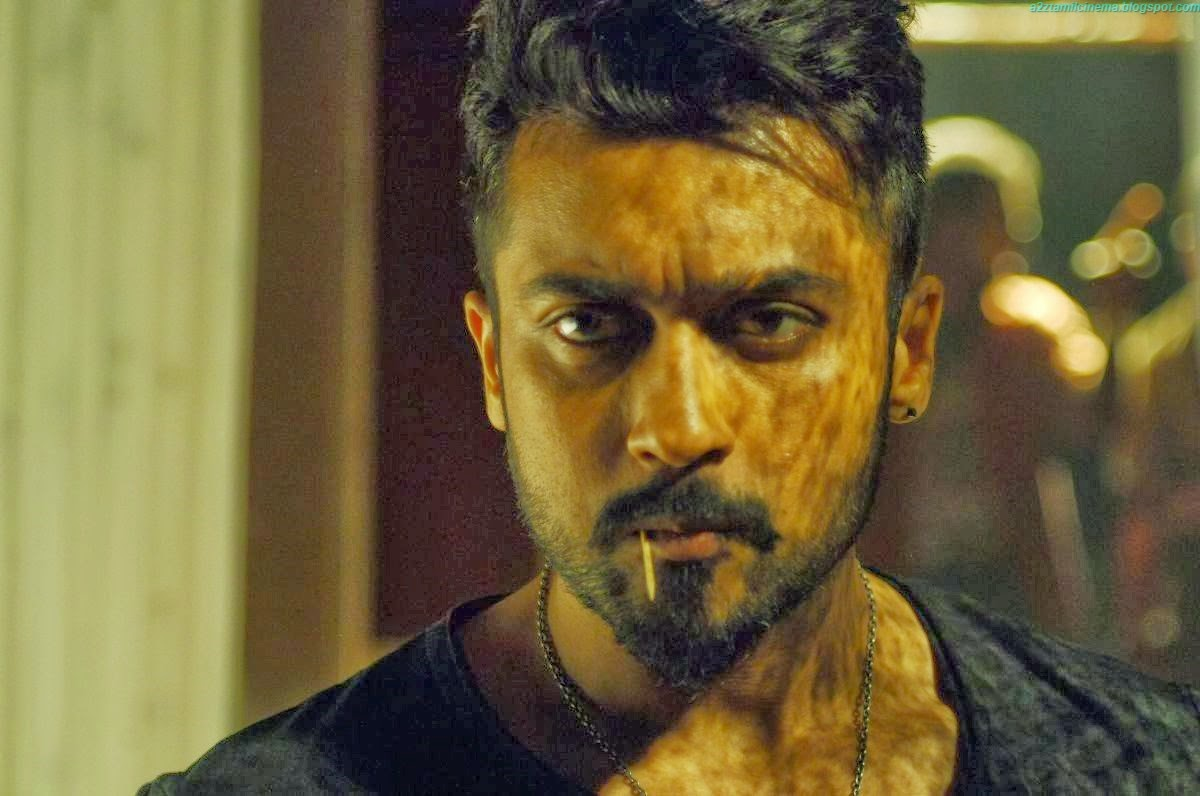 anjaan surya hairstyle images hd - opening k