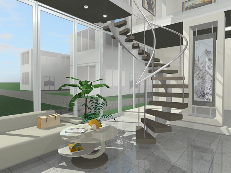3d gun image 3d interior design software
