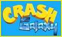 http://crash-galaxy.webnode.com/