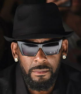 r kelly infects woman std dallas texas