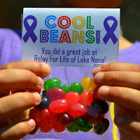 http://sweetmetelmoments.blogspot.com/2016/04/relay-for-life-cool-beans-treat-bag.html
